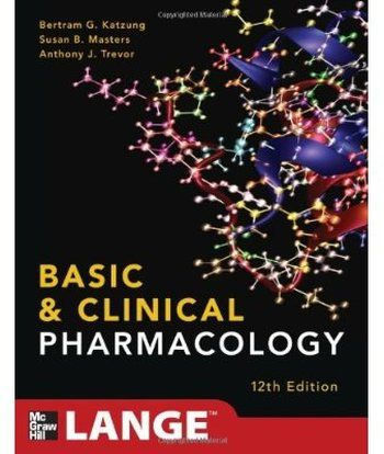 Basic and clinical pharmacology 12th edition pdf download e book basic and clinical pharmacology 12th edition pdf download e book fandeluxe Images