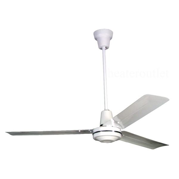Desired Performance Of Commercial And Industrial Ceiling Fans Home Improvement Gardening Tips Industrial Ceiling Fan Commercial Ceiling Fans Ceiling Fan