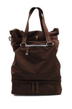 Montreal Handbag Want
