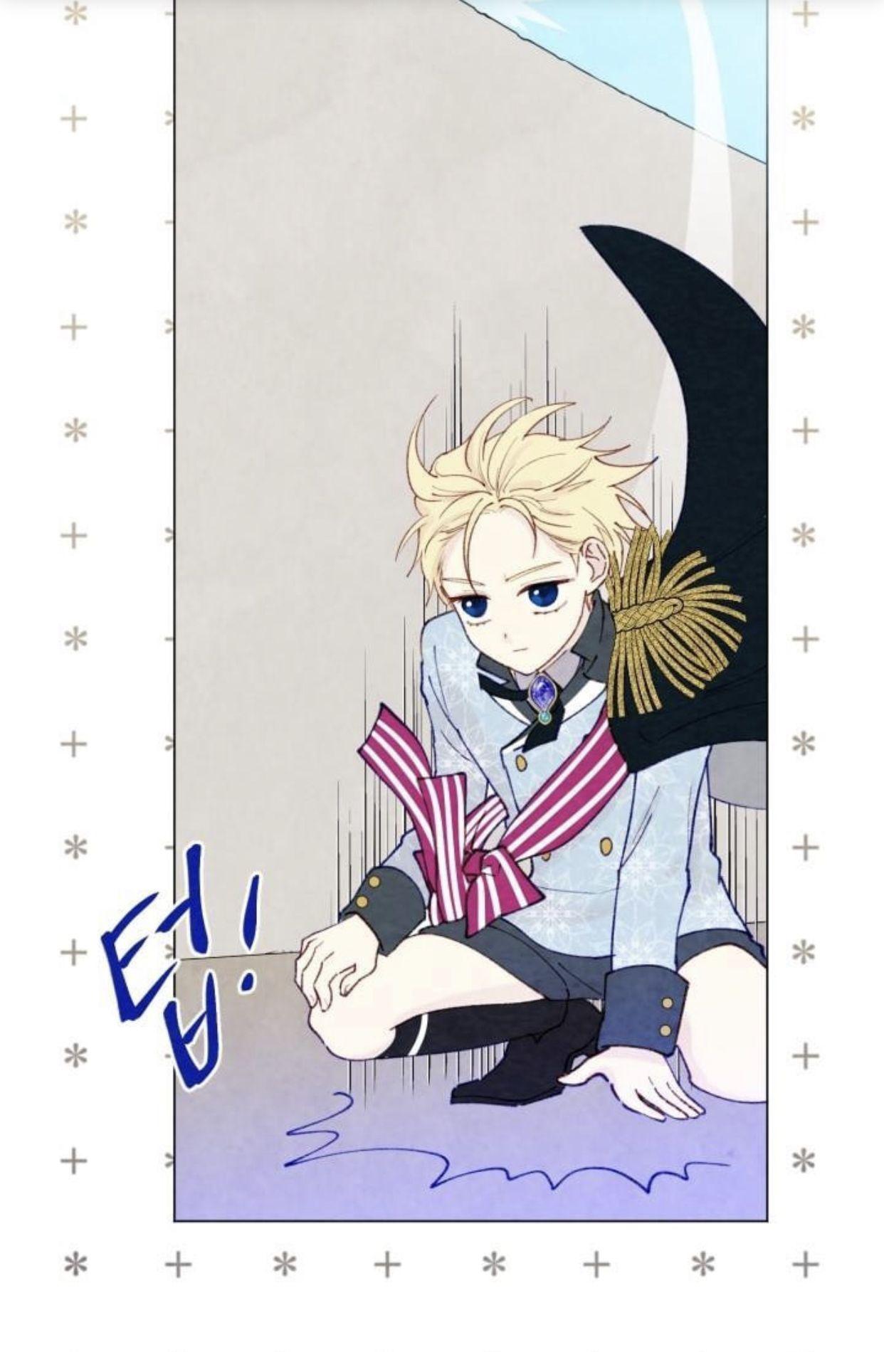 Pin de Animemangaluver em IRIS Lady with a Smartphone Manga