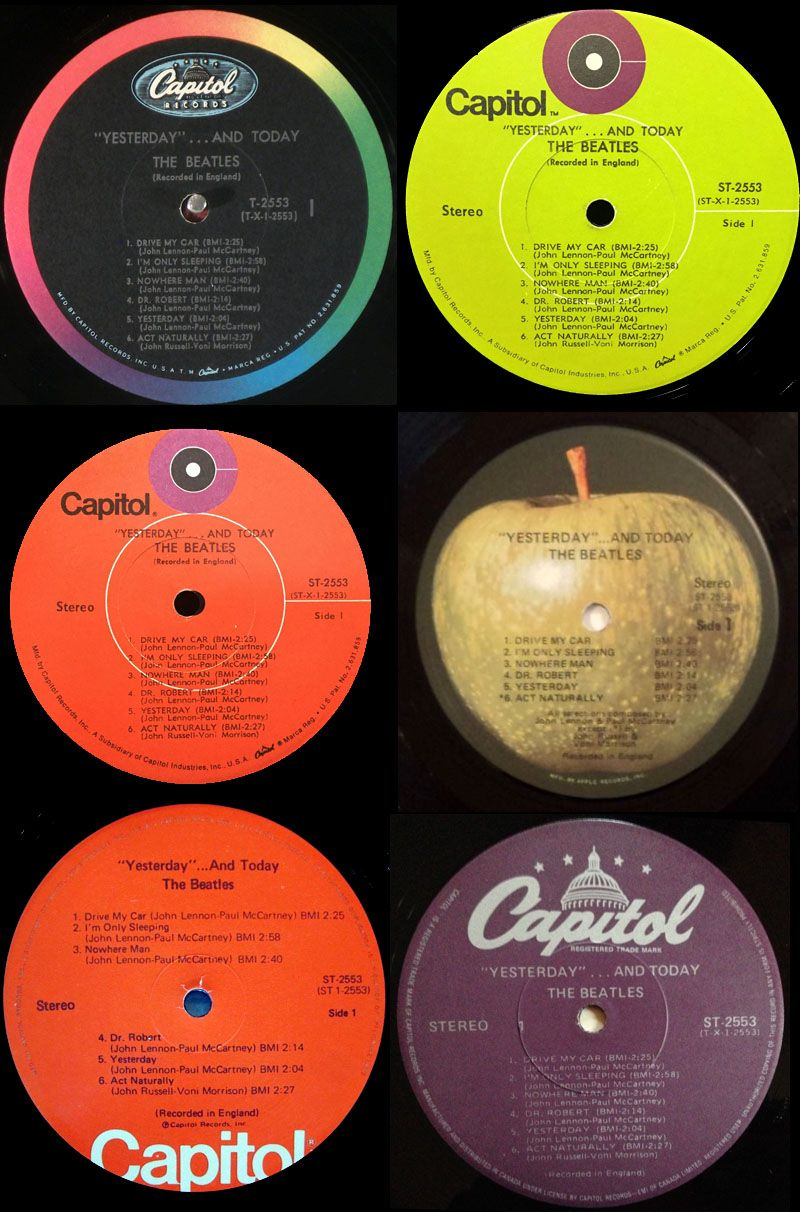 Vinyl Records Value What Are Your Records Worth Beatles Records Vinyl Records Records