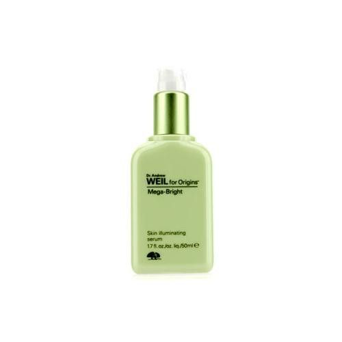 Dr. Andrew Mega-Bright Skin Illuminating Serum 50ml/1.7oz