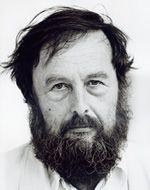 Harald-Szeemann150