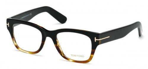 d3f0e99ac161 Tom Ford