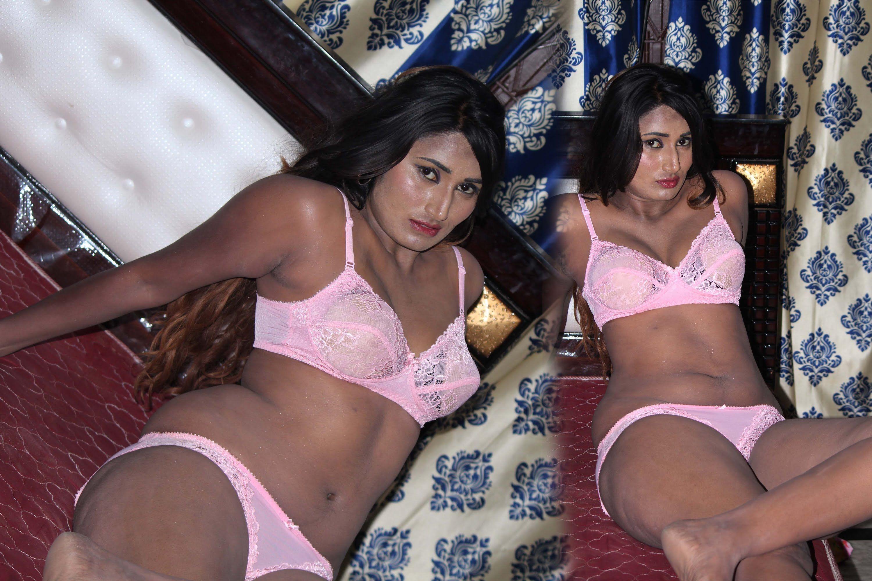 Meghiana naidu nude sex faked milf porn gallery