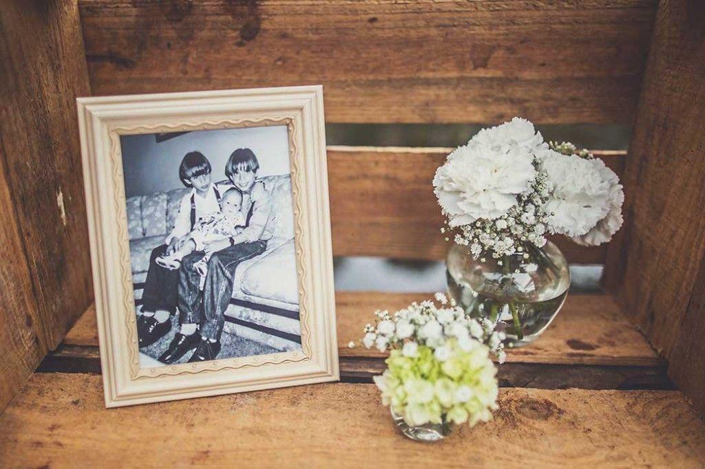 Decoração de Nathalia Moulin Cenografia.   O casamento de Ana   Paula e Raphael foi   publicado no Euamocasamento.com, e as   fotos são de Studio Laura Campanella.   #euamocasamento #NoivasRio   #Casabemcomvocê