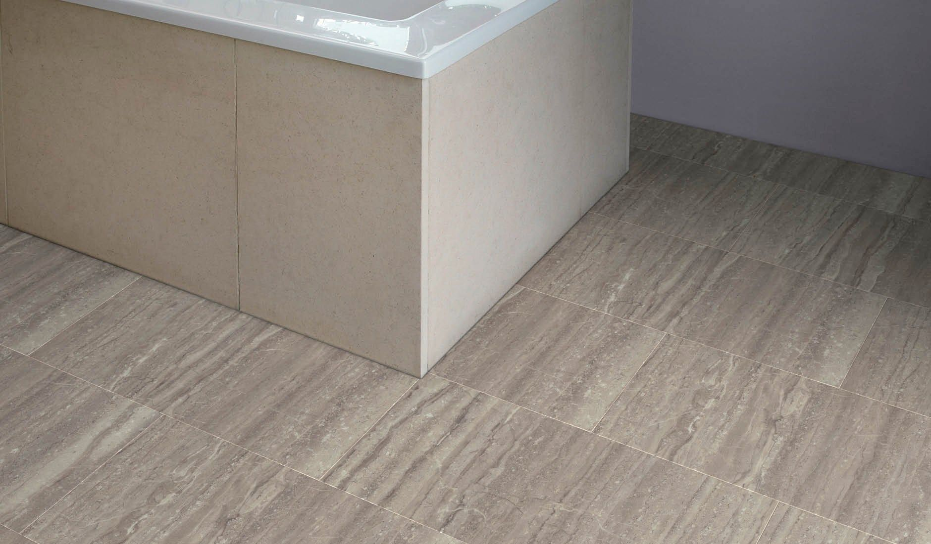 Bambus Fußboden Im Bad ~ Schönes badezimmer fliesen designs zu schmücken den unteren