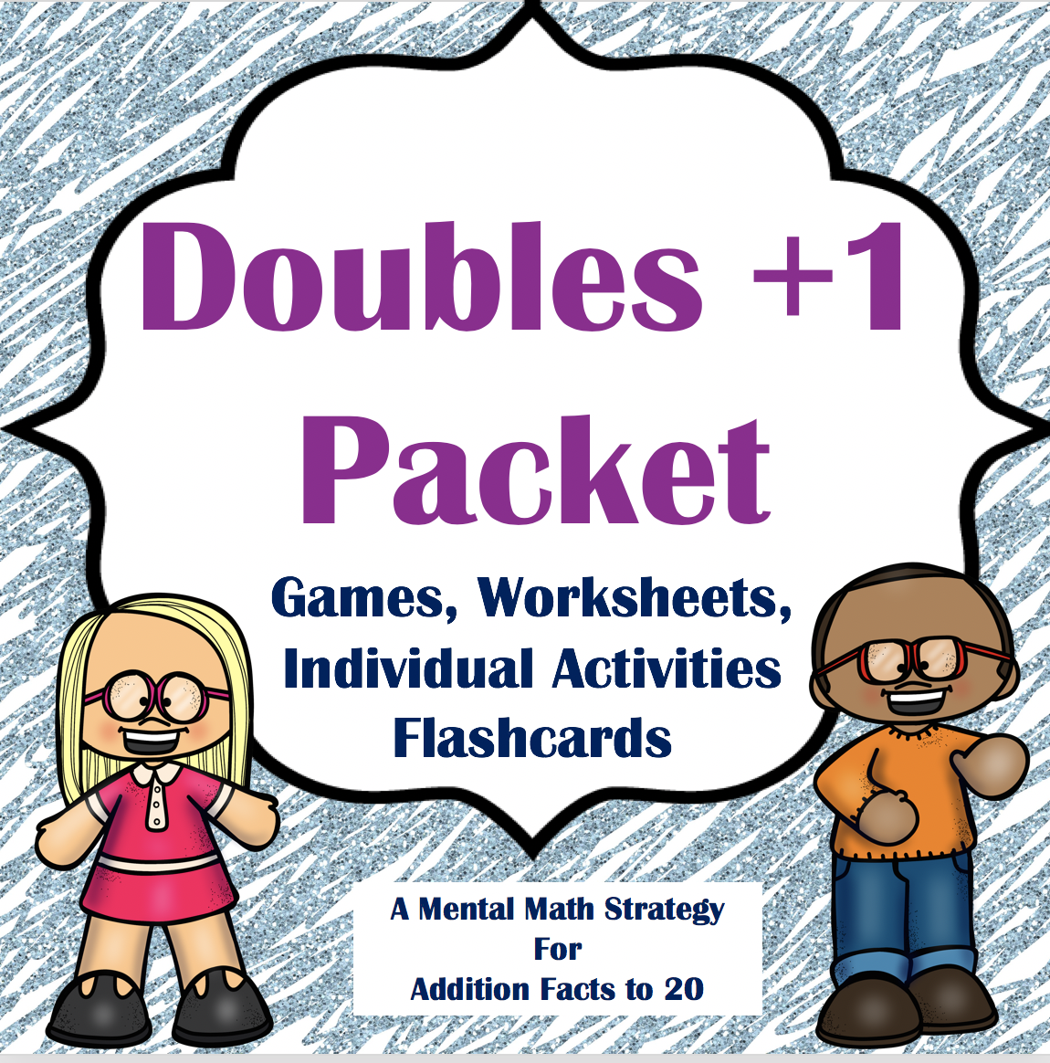 This Pack Is Filled With Games Worksheets Flashcards