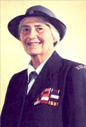 Olave St Clair Baden Powell Scout Pinterest Baden Powell