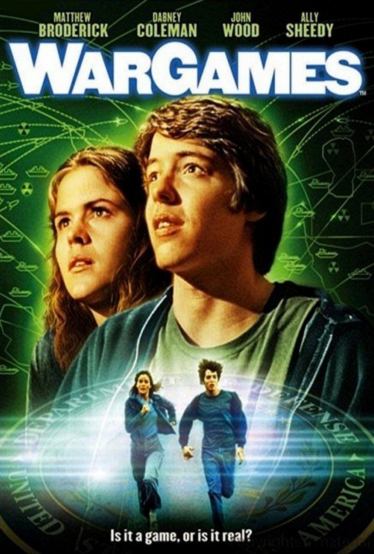 Cineheroes L Actualite Cinema Des Heros Good Movies Fantasy Movies Movie Posters