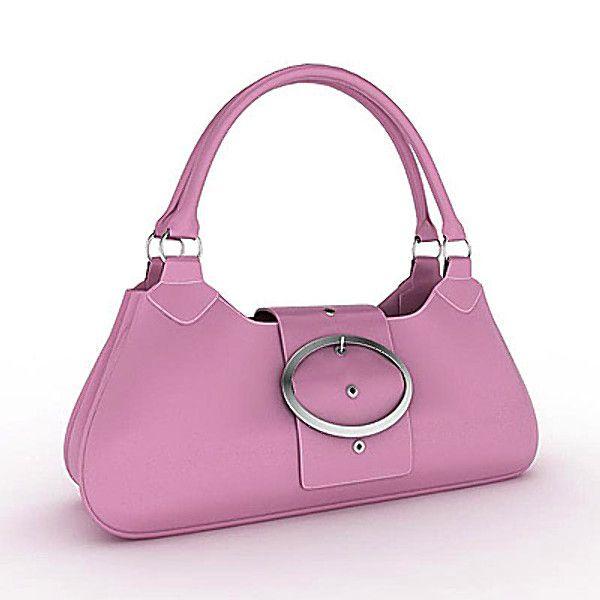 ladyfashionclub.blogspot.com/search/label/Bags | Ladies Shoes ...