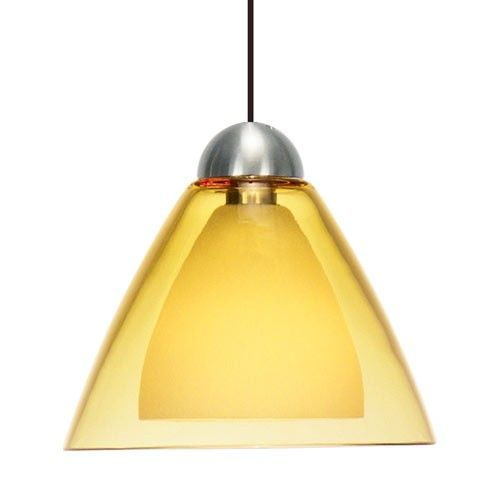 Dome s i grande line voltage pendant light ideas for the house dome s i grande line voltage pendant light mozeypictures Images