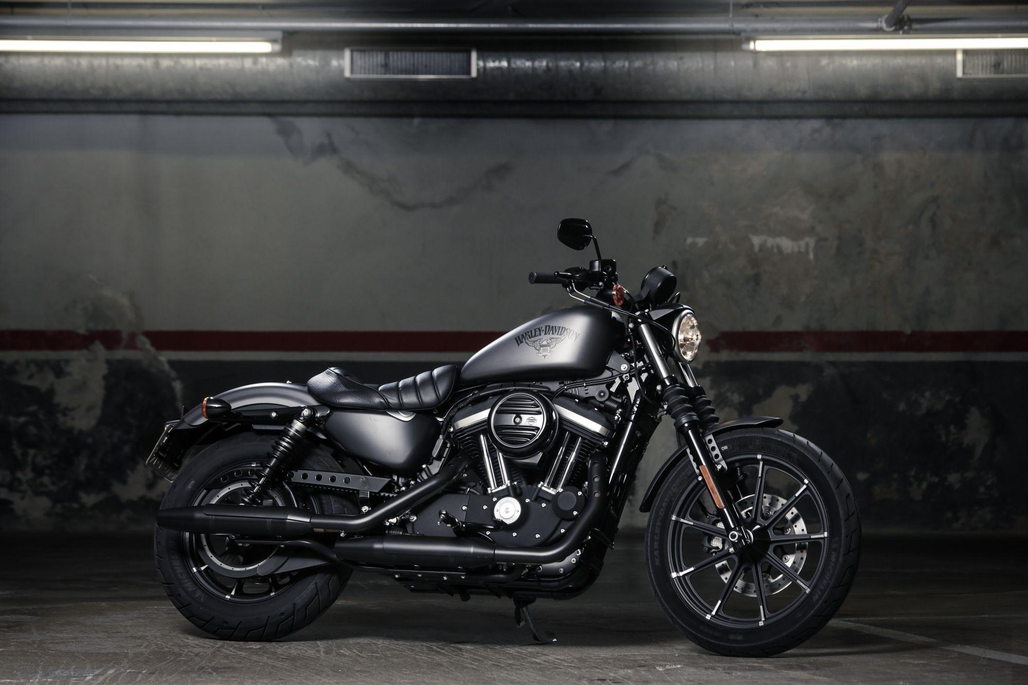 Beautiful Wallpaper High Resolution Harley Davidson - 77d0493189a74bc280444a8d6a191fd6  Picture_245889.jpg