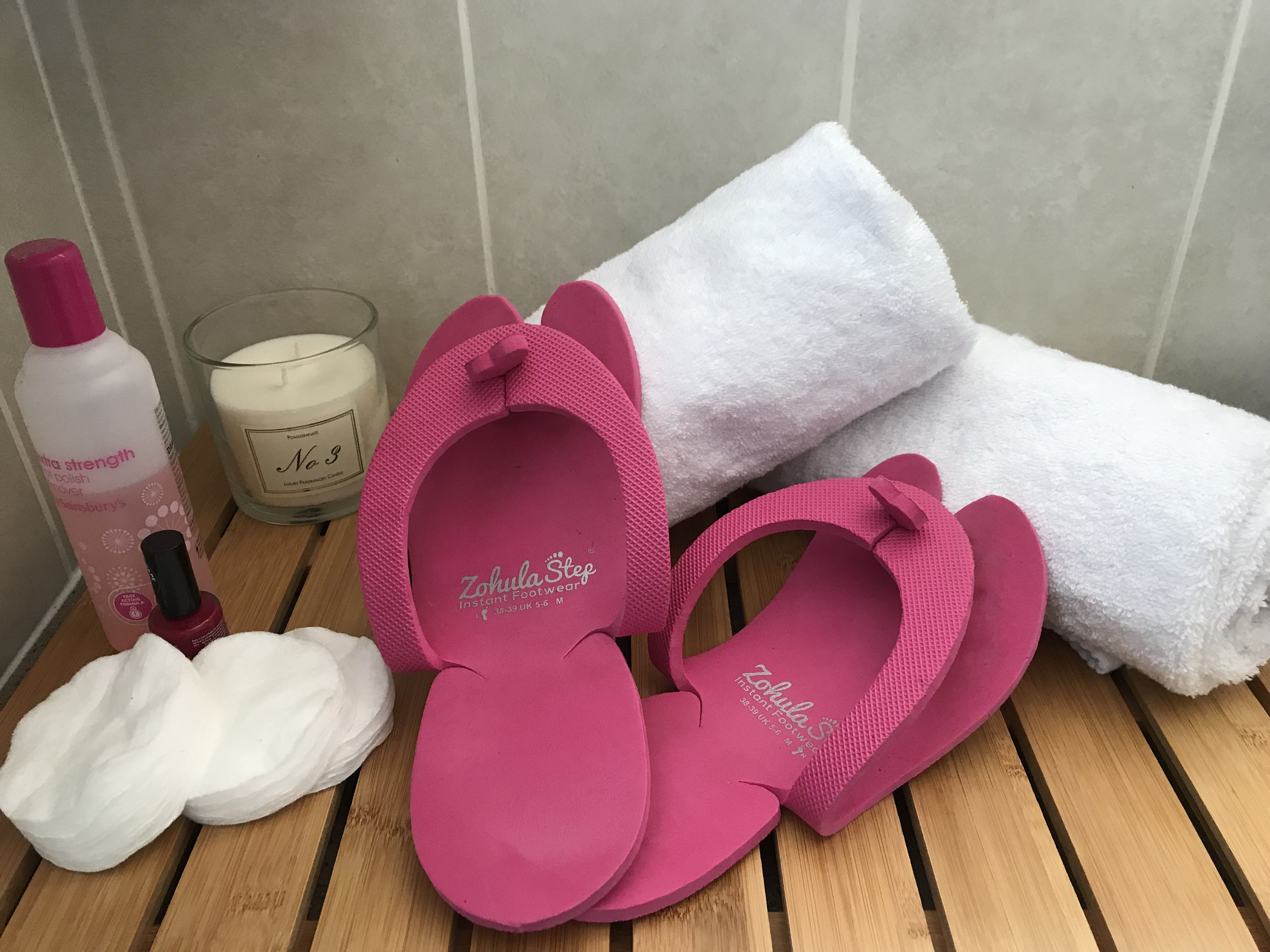 3b68fadf3ec6cb Zohula Step Flip Flops are a new and innovative product designed and  manufactured exclusively by Zohula