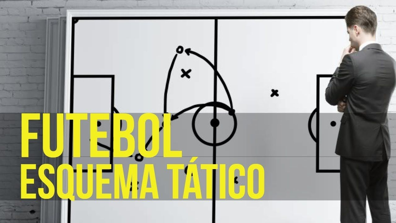 futebol trade lucas tylty