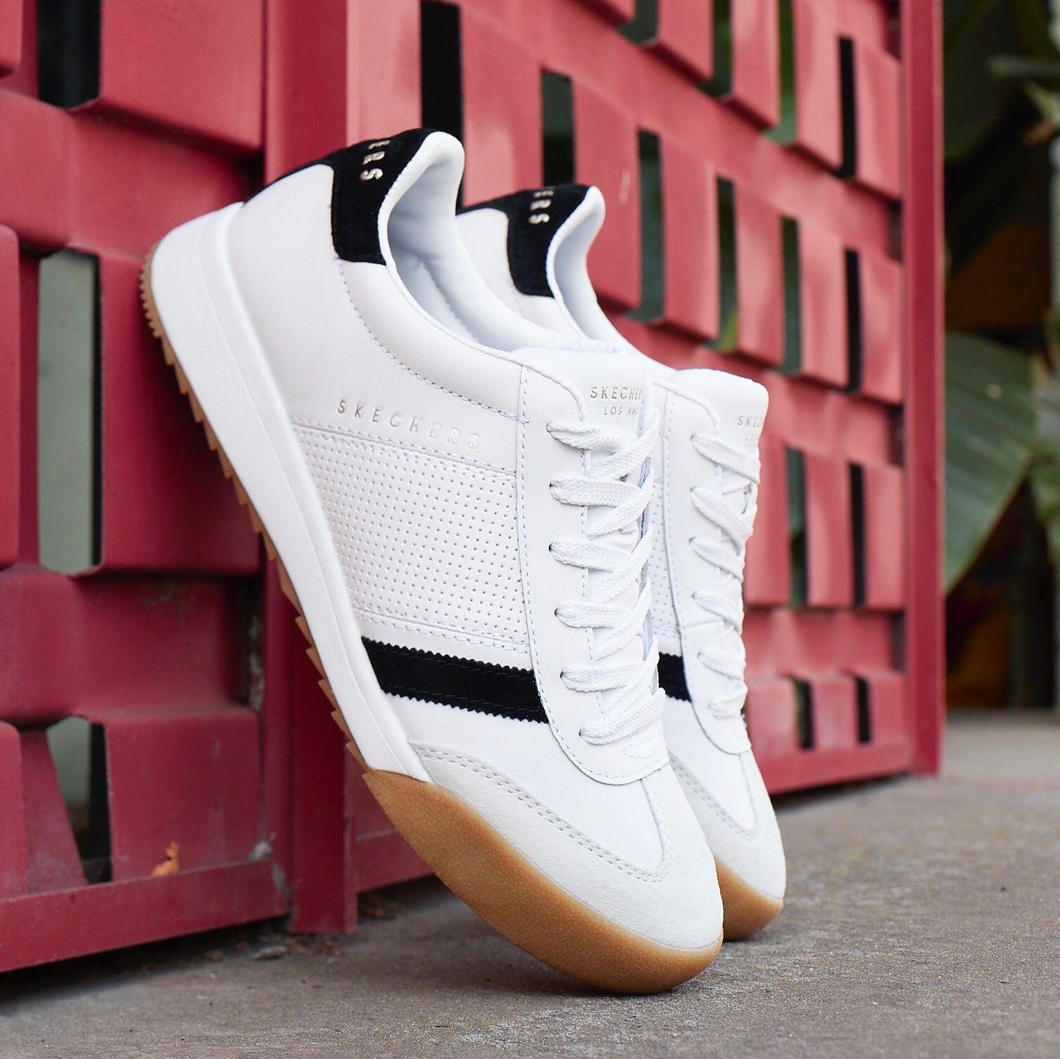 Zinger | For The Fellas in 2019 | Skechers, Sneakers, Smooth