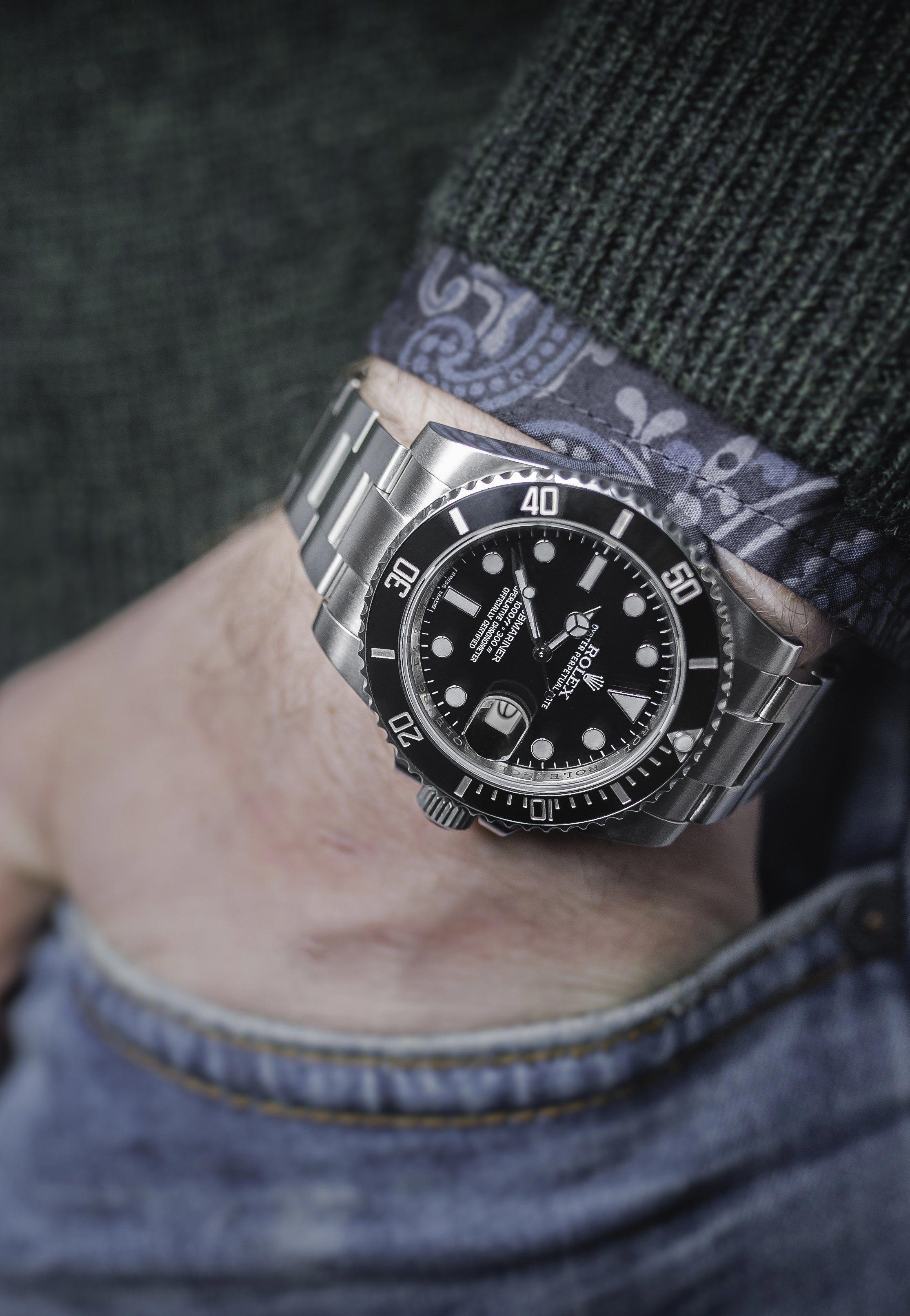 best service 4d87d 380f8 rolex 24 at daytona #Rolex | Rolex | 腕時計, 時計, ロレックス