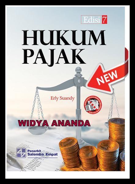 Buku Hukum Pdf