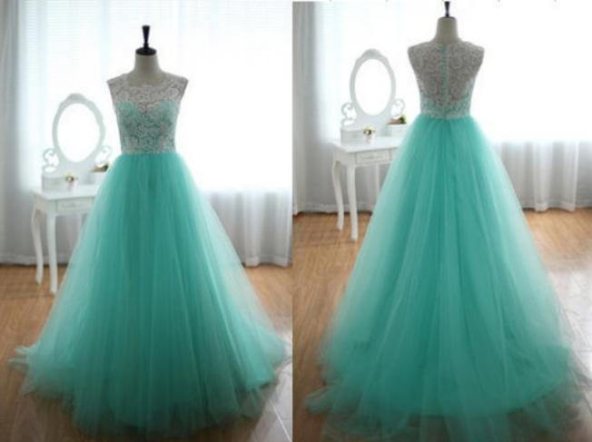 Vestidos de promocion de primaria color verde esmeralda