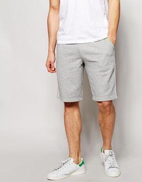 sweatshorts for men | mens fashion | Pinterest | Men's fashion