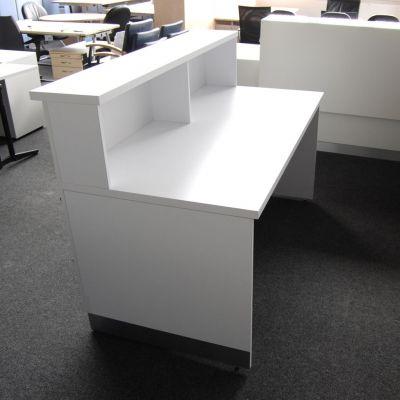 EXPAN Büromöbel GmbH, Gebrauchte Büromöbel, 2. Wahl Büromöbel und ...