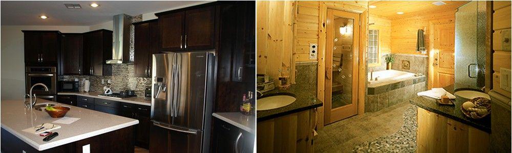 Küche, Bad Renovieren Überprüfen Sie mehr unter http://mobeldeko ...