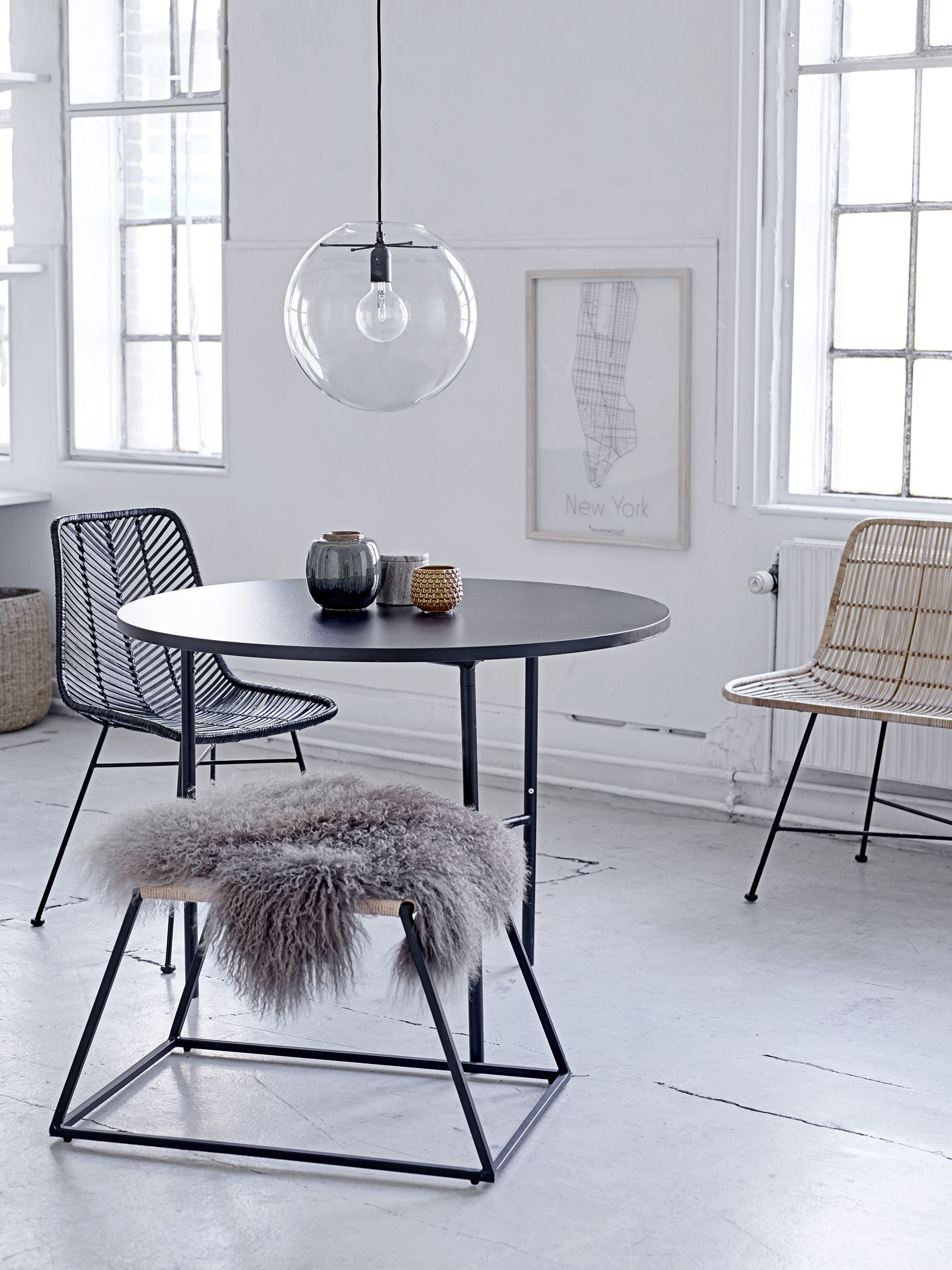 Bloomingville Find Stores And Webshops Dining Room Inspiration Dining Table Design Interior