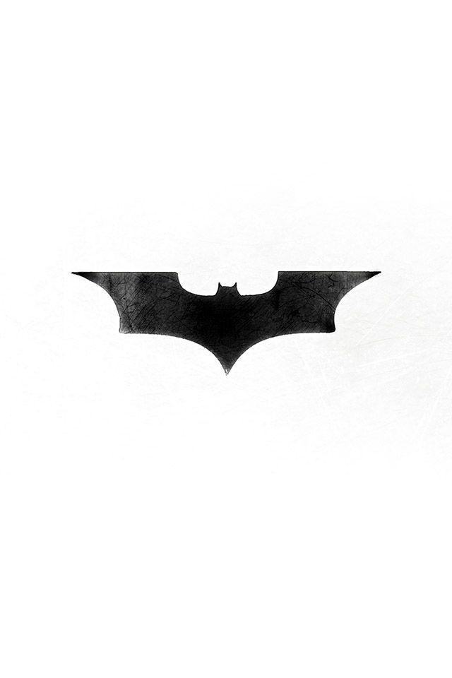 Batman Wallpaper For Macbook Air 13 Inch
