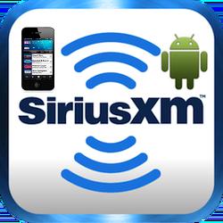 SiriusXM Radio Listen on Roku Radio, Sirius