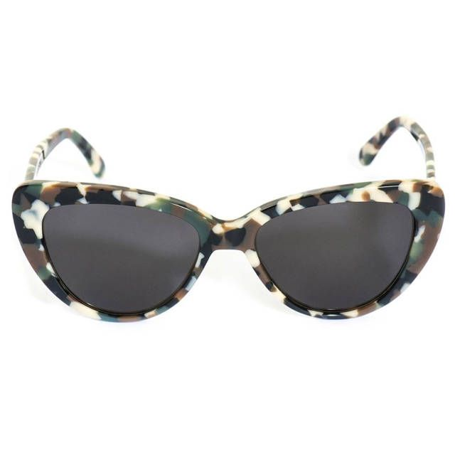 Prism Sunnies | matchesfashion.com