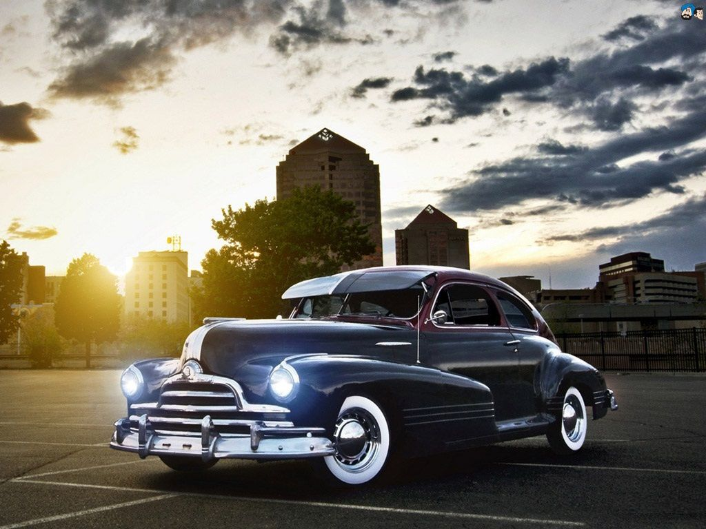 Old Cars Vintage Images 10 Cool Old Cars Old Classic Cars