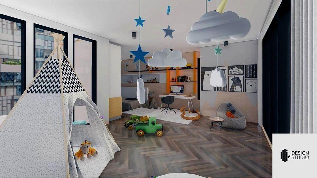 Architecturephotography Amazingarchitecture Bedroominterior
