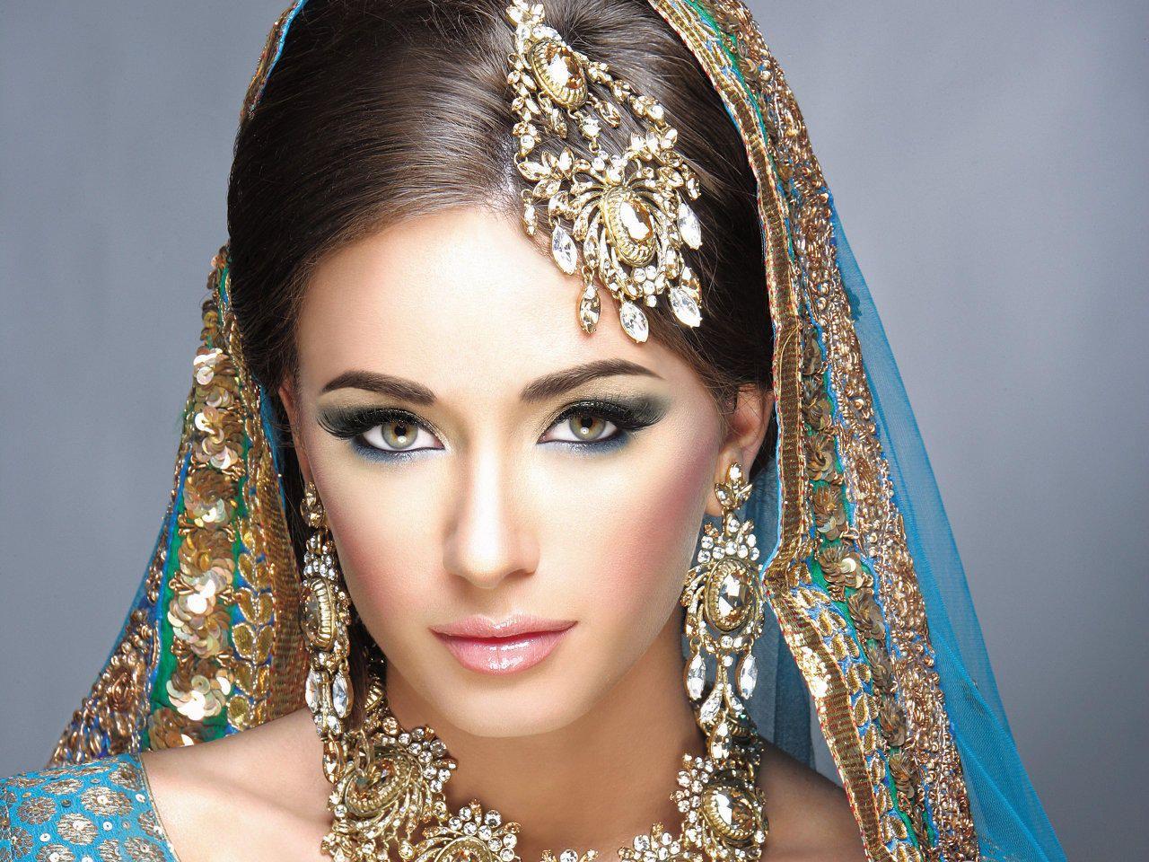 wix   make-up   pakistani bridal makeup, indian wedding