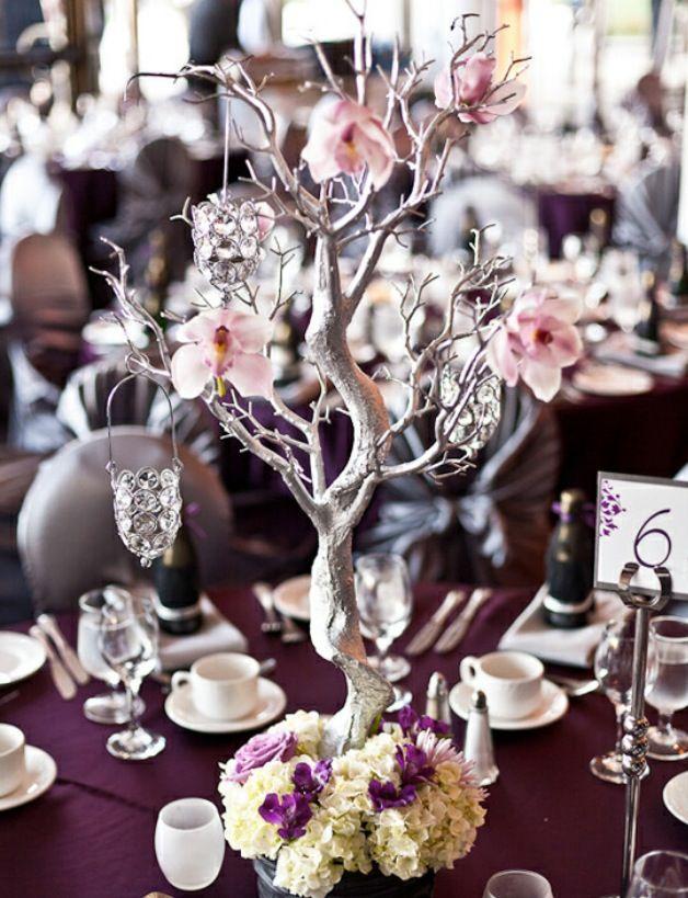 centre pieces home ideas wedding decorations wedding rh pinterest com