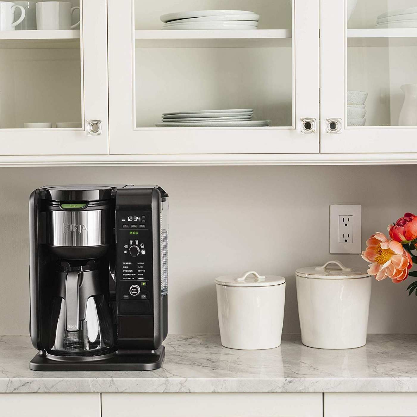 The Best Drip Coffee Makers on Amazon, According to