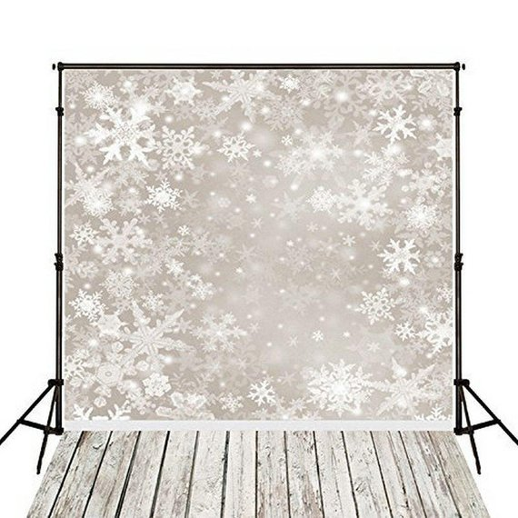 Photography Cloth,5x7 FT 1.5m x 2.1m Board Newborn Photography Baby Photo Studio Props Adults Portrait Pictures Video Holiday