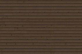 Textures Texture Seamless Dark Brown Siding Wood Texture Seamless 08880 Textures Architecture Wood Plank Wood Texture Seamless Wood Texture Wood Siding