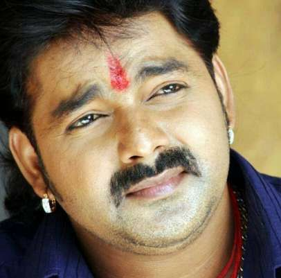 Pawan Singh Biography Age Height Wiki Wife Marriage Family
