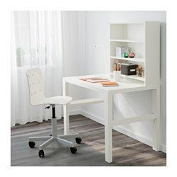 Pahl Schreibtisch Mit Aufsatz Weiss Ikea Deutschland Ikea Schreibtisch Weiss Regal Schreibtisch Ikea Kinderzimmer Schreibtisch
