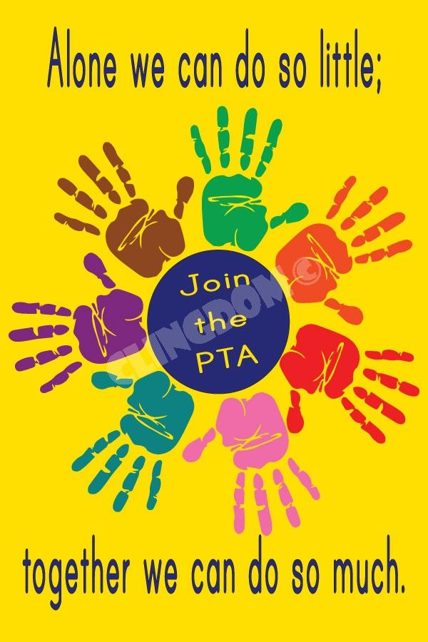 pta posters welcome back to school banner welcome back to school
