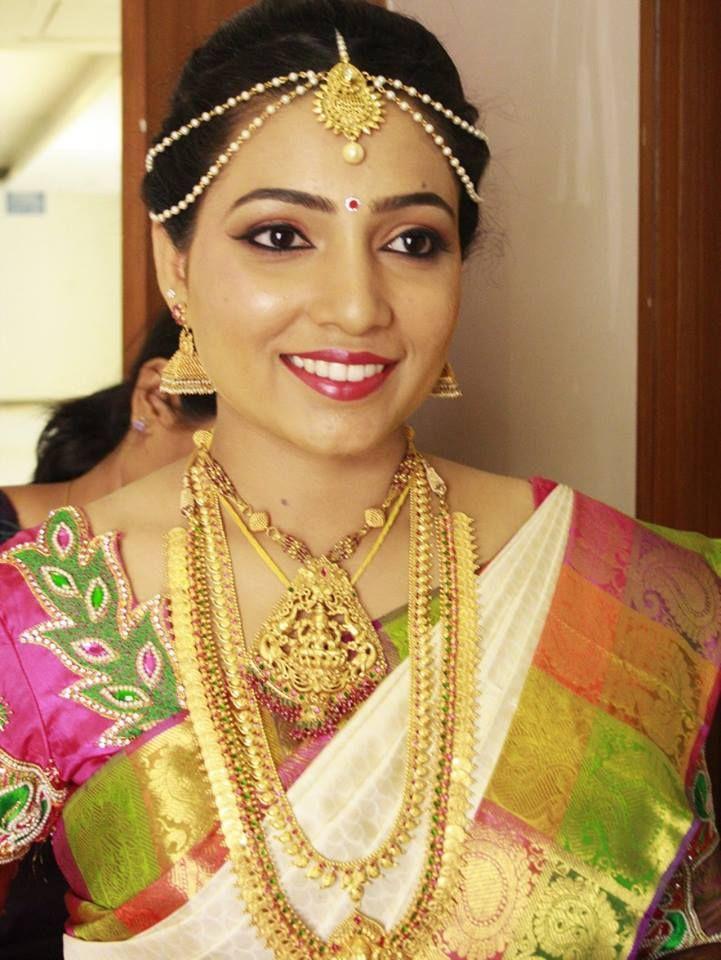 (44) Makeup by Preeya Professional Makeup Artist