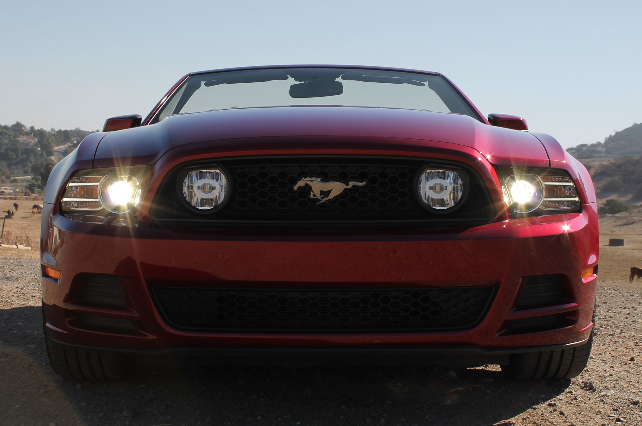 2014 ford mustang sedan 2014 ford mustang 4 door charger killer motor trend the artist s stuff to buy pinterest 2014 ford mustang ford