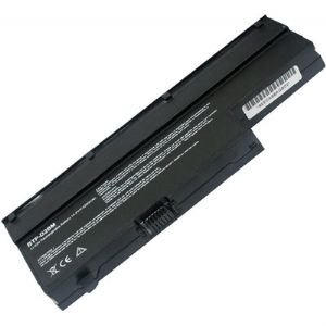 This Li Ion Medion Md 97090 Battery Cells Are Made In Korea And Japan It Has A 2hr 5hr Battery Life Australia Stock Hi Laptop Battery Graphic Card Battery