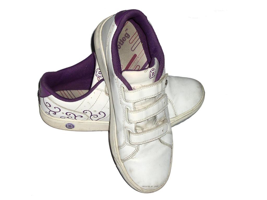 Clarks Bootleg Edgy Girl Rozm 39 Dl Wkladki 25cm 5067560941 Oficjalne Archiwum Allegro Edgy Girls Clarks Bootleg