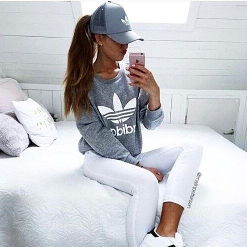 Comfy · Her style #sunset #fashion #tumblr ...