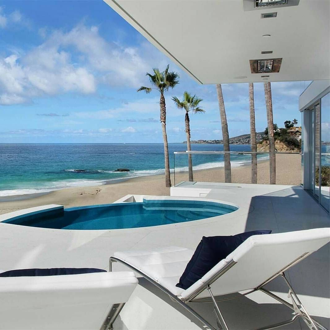 #housegoals #pool #housedecor