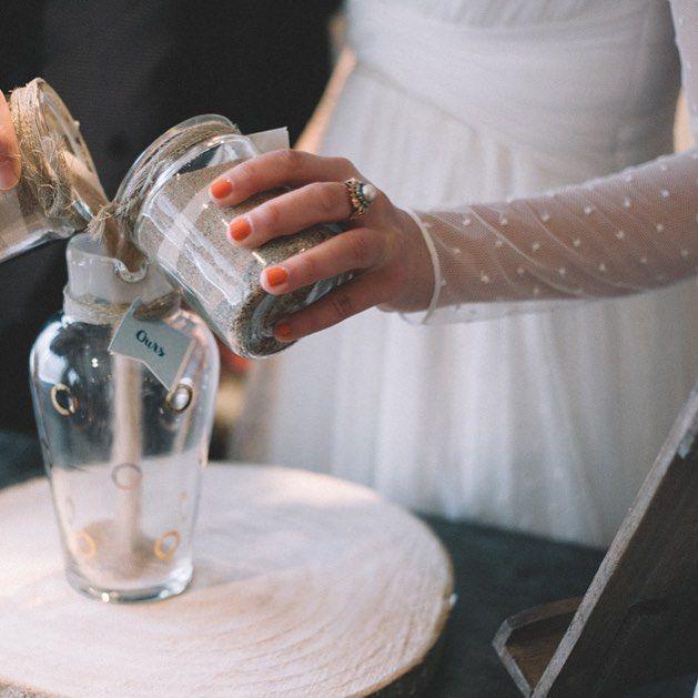 Paredero Quirós novias #novia #novias #noviasbilbao #noviasmadrid #noviasespeciales #plumeti #noviasconestilo #noviasconencanto #dress #diseño #details #detalles #mangasdenovia #noviasvintage #altacostura #hautecouture #costura #couture #alianzas #anillosdecompromiso #wedding #weddingday #weddingdress #romantic #noviasromanticas #boda #boho #bride #blogsbodas #blogsnovias by parederoquiros