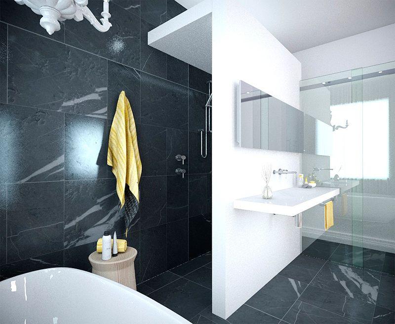 baño-minosa-design (3)