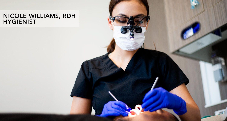 PPO Dentist Delta Dental PPO Plans & Coverage