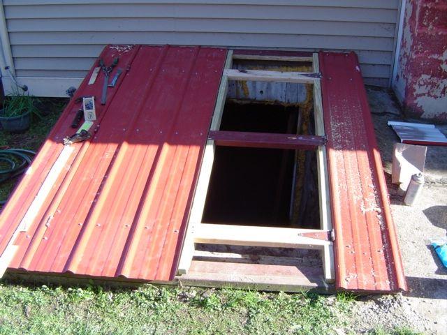 232974d1318264145-building-bilco-cellar-door-old-c-door1- & 232974d1318264145-building-bilco-cellar-door-old-c-door1-jpg (640 ...
